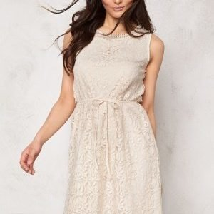 b.young Iona Dress 80654 Whisper Pink
