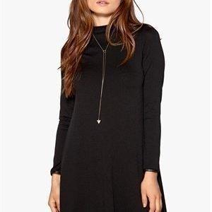 b.young Pemma Dress 80001 Black