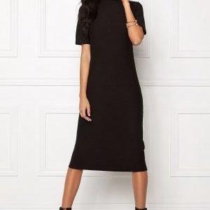 b.young Samuela Dress Black