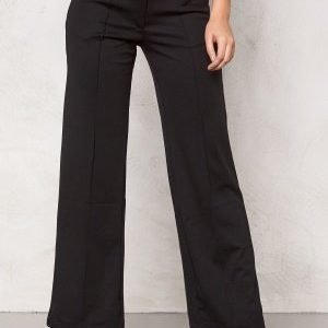 b.young Sarena Pants 80001 Black