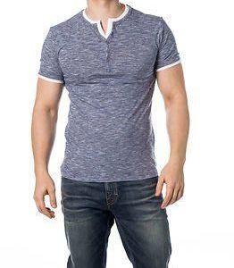 edc by Esprit Feeder Henley Blue