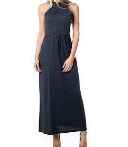 edc by Esprit Long Dress Dark Grey