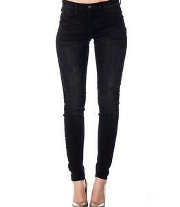 edc by Esprit Maria Jeggins Black