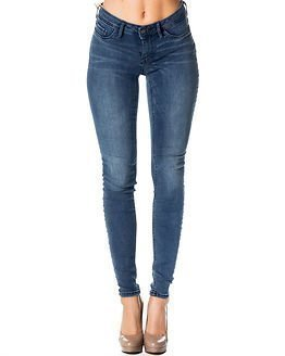edc by Esprit Maria Jeggins Medium Blue