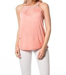 edc by Esprit Off Shoulder Coral