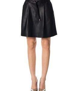 edc by Esprit Skirt Black