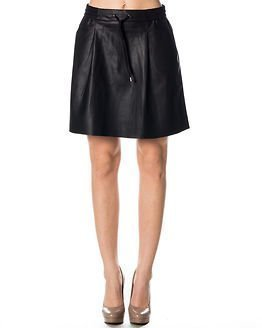 edc by Esprit Skirt Black