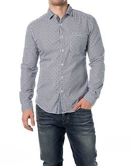 edc by Esprit Stripe Shirt