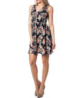 edc by Esprit Summer Flower Dress