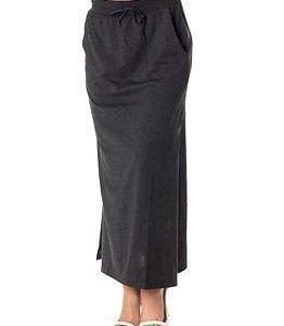 edc by Esprit edc Skirt Dark Grey Melange