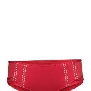 huit Boxer Shorts bikinit