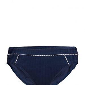 huit Panty bikinit