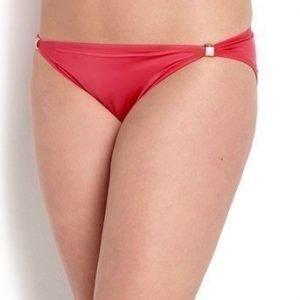 mariemeili Bikinihousut Curves Katherine Kirsikka