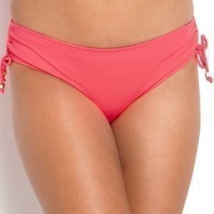 mariemeili Bikinihousut Malibu Koralli