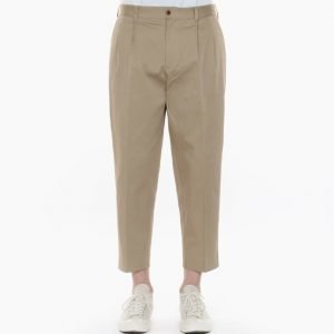 mfpen Attire Trousers