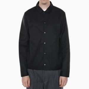 mfpen Odeland Over Shirt