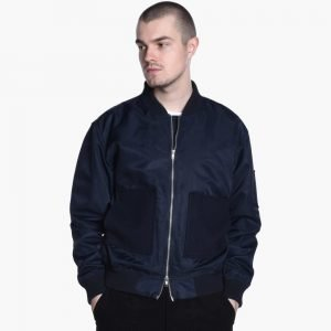 mfpen Patch Bomber