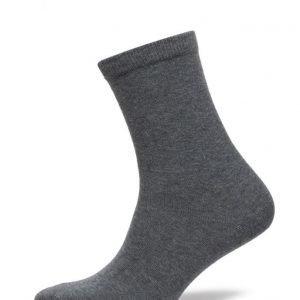 mp Denmark Ankle Cotton Plain nilkkasukat