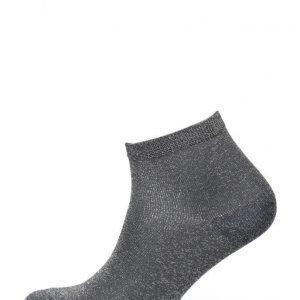 mp Denmark Ankle Pi nilkkasukat