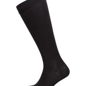 mp Denmark Knee Solid Plain nilkkasukat