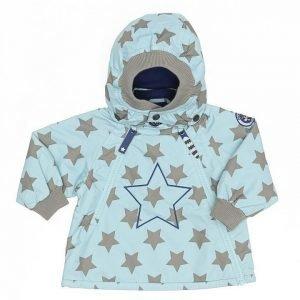 racoon Angus Star takki