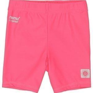 reima Hawaii UV +50 shortsit