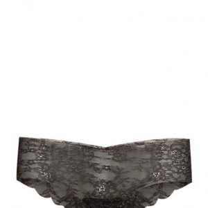 sloggi Sloggi Light Lace 2.0 Hipster