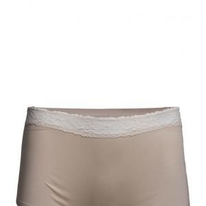 sloggi Sloggi Wow Lace Short